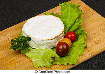 queso, delicous, camembert