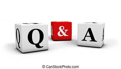 Question And Answer - Question and answer, web faq and...