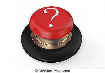 question mark ? button