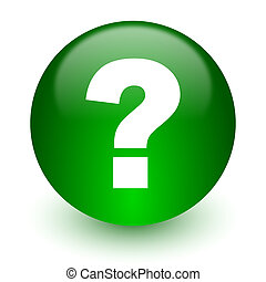 Green glossy ball Stock Photo Images. 8,237 Green glossy ...