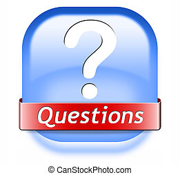 questions and solutions need serious answers helps or...
