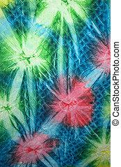 Quilt Tie Dye1