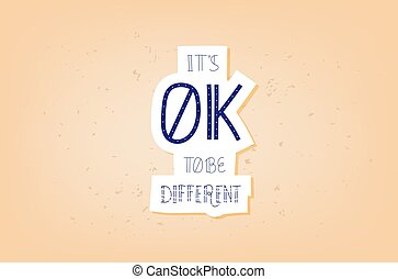 quote., être, vecteur, différent, c'est, ok