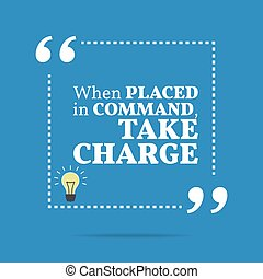 quote., motivational, wenn, gesetzt, nehmen, inspirational,...
