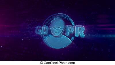 règlement, protection, données, gdpr, général