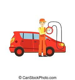 R paration r paration service voiture garage atelier for Reparation voiture garage
