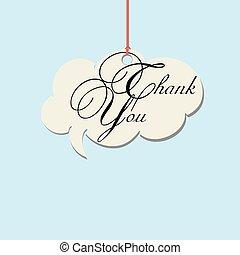 réplica, -, gracias, agradecido