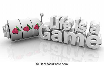 rés, élet, ábra, gép, játék, szavak, 3