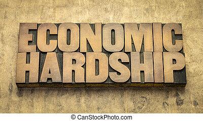 résumé, bois, épreuves, économique, type, mot