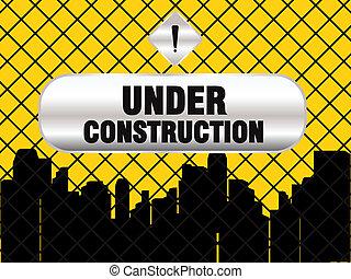 résumé, construction, sous