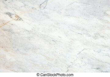 résumé, marbre blanc, fond