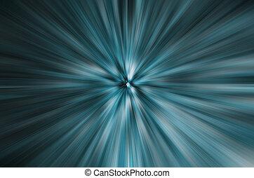 résumé, motion., internet., hight, modifié tonalité, vitesse, image