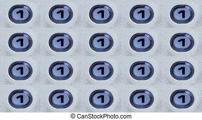 résumé, nombre, séquences