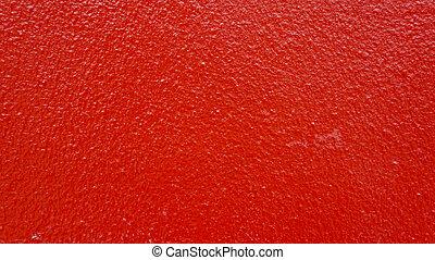 résumé, rouges, fond