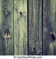 résumé, texture bois, fond