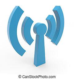 résumé, wi-fi, antenna.