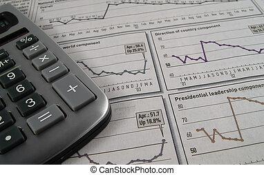 részvény, kutatás, 1