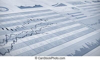 részvény, market_074
