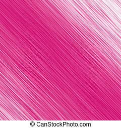 różowy, kwestia, abstrakcyjny zamiar, tło