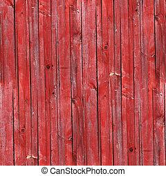 różowy, seamless, struktura, malować, drewno, tło, deski