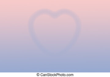 rózsaszínű, blue