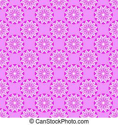 rózsaszínű, floral példa, háttér