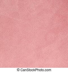 rózsaszínű, megkorbácsol, struktúra
