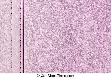 rózsaszínű, megkorbácsol, szegés, struktúra