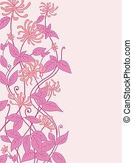 rózsaszínű virág, háttér