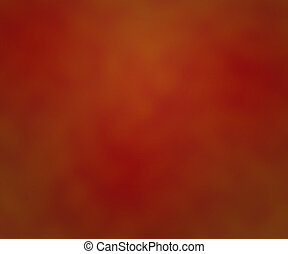röd, blureed, bakgrund, len struktur