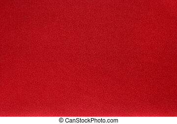 röd, papper, bakgrund