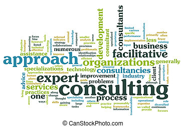 raadgevend, management