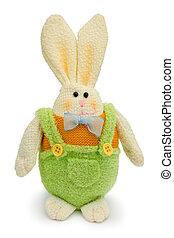 Rabbit (toy)