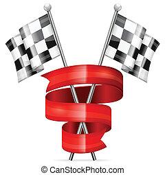 Racing Concept