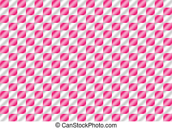 Racing flags Background checkered f