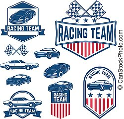 racing team.eps