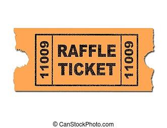 raffle illustrations and stock art 2 451 raffle illustration and rh canstockphoto com raffle ticket clipart blank raffle ticket clipart
