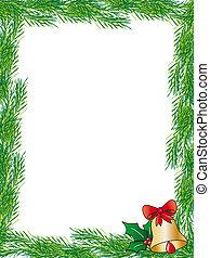 rahmen weihnachten zeichnungen suche clipart. Black Bedroom Furniture Sets. Home Design Ideas