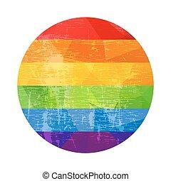 rainbow background-06