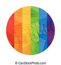 rainbow background-08