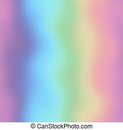 Abstract rainbow tiedye pattern, with psychadelic random colors