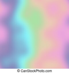 Rainbow colors tiedye pattern