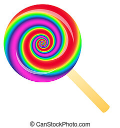 lollipop illustrations and clip art 17 535 lollipop royalty free rh canstockphoto com lollipop clipart svg lollipop clipart free
