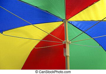 Rainbow Shader