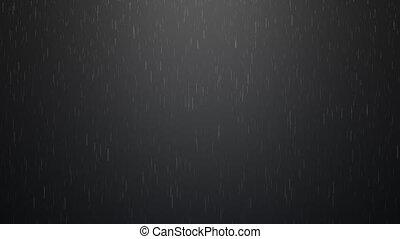 rainy raining, type of weather conditions - rainy, type of...