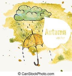 Rainy season Illustrations and Clipart. 18,549 Rainy ...