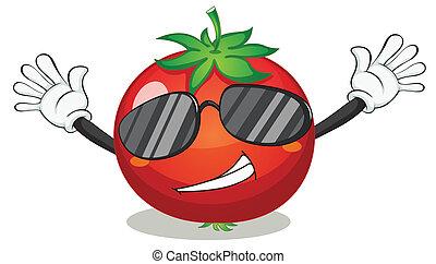 rajče