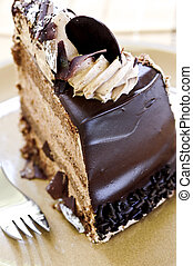 raja bizcocho chocolate