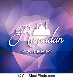 ramadan background 1105
