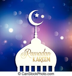 ramadan kareem background 1803